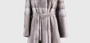 Come proteggere in sicurezza la pelliccia di visone dalle tarme