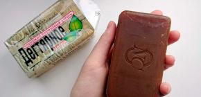 L'uso di sapone di catrame per rimuovere le pulci in cani e gatti