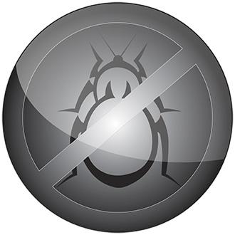 bedbugus-it.biz