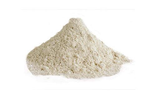 Efficace sotto forma di polveri (polveri) per combattere le larve delle pulci
