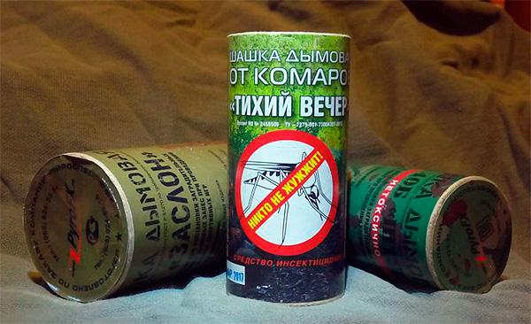 Tale pedina vale circa 400-500 rubli l'uno.